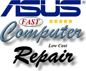 Asus Fast Computer repair Dudley Contact Phone Number