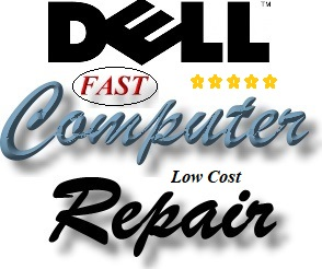 Dell UK Fast Computer repair Dudley Phone Number