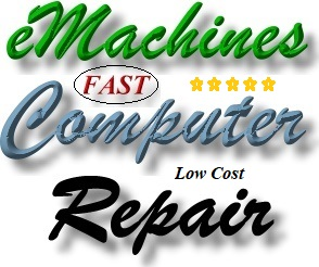 eMachines Computer repair Dudley Contact Phone Number