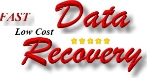 Dudley File Recovery, Data Recovery, USB Drive Repair
