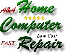 Dudley Home computer Repair