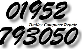 Phone Dudley Laptop Data Recovery, USB Drive Data Recovery